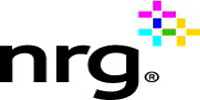 NRG Gladstone Operating Services logo