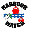 Port Curtis Harbour Watch logo