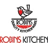 Robins Kitchen Gladstone  logo