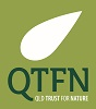 Queensland Trust For Nature logo