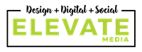 Elevate Media Marketing logo