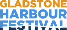 Gladstone Festival and Events